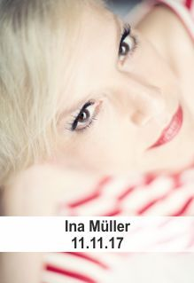 Ina Müller & Band: